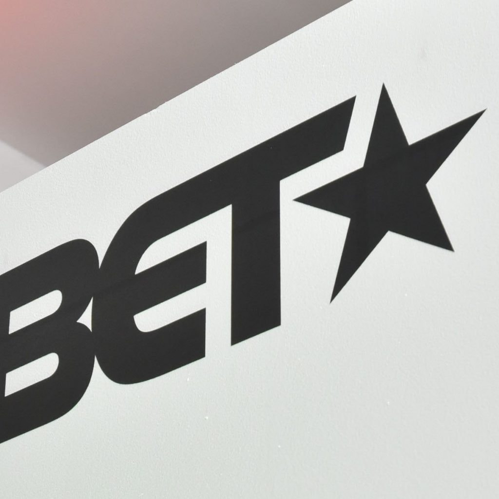Who Invented Bet