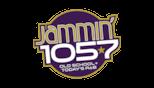 Jammin 105.7 | Old School + Today's R&B