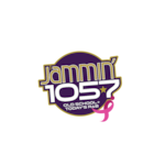 Jammin 105.7 | Old School + Today's R&B